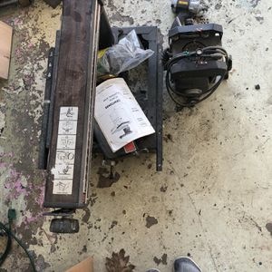 """Craftsman 10"""" Table saw for Sale in Cleveland, OH"""