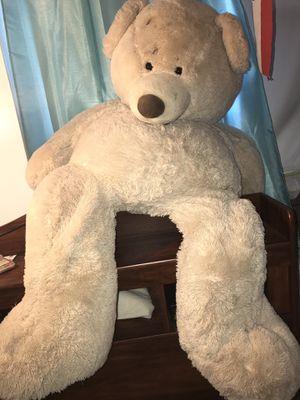 Giant Teddy Bear for Sale in Boston, MA