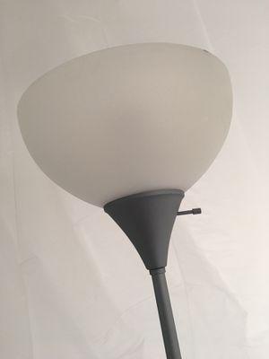 Floor lamp-excellent condition! for Sale in Miramar, FL