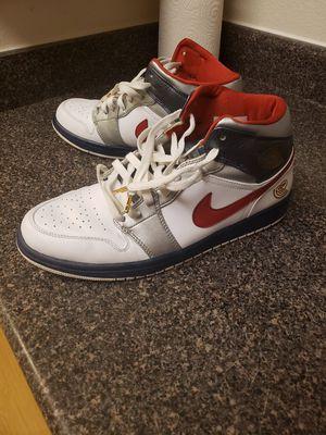 Jordan 1 for Sale in Union City, CA