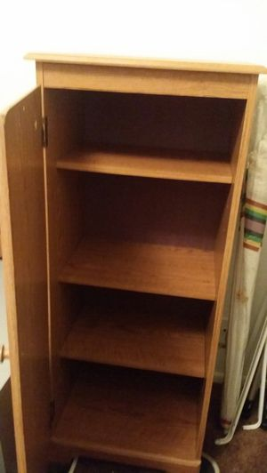 Accent Cabinet for Sale in Hawthorne, CA
