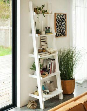 EQ3 Ladder Shelf for Sale in Emeryville, CA