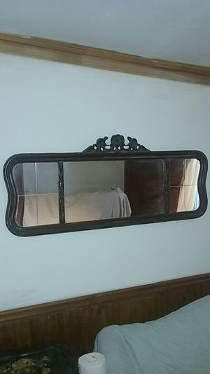 Antique Victorian Mirror for Sale in Philadelphia, PA
