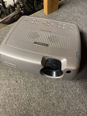 InFocus Screenplay 5000 projector for Sale in Huntington Beach, CA