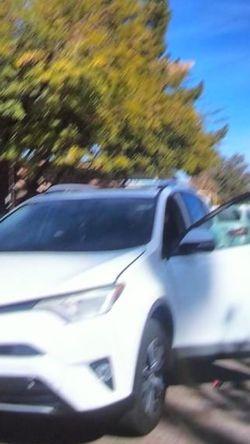 2016 RAV4 Sport for Sale in Avondale,  AZ