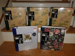 Photo Albums for Sale in New Fairfield, CT