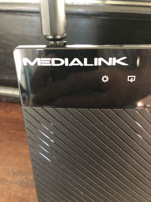 MediaLink Router for Sale in Glendale, CA