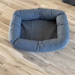 Small Bark Dog Bed for Sale in Chicago,  IL