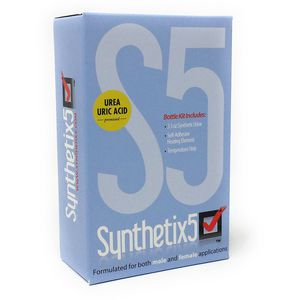Synthetix 5 for Sale in Tyler, TX