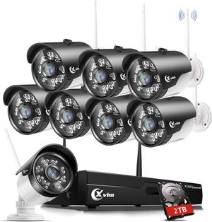 Security camera for Sale in Arcadia, CA