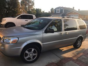 Chevy for Sale in Moreno Valley, CA