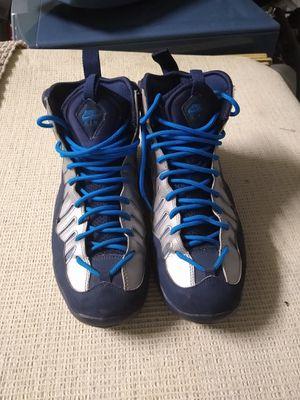 Nike Basketball shoes sz11.5 $40 for Sale in Miramar, FL