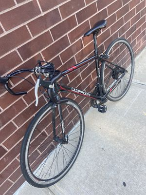 GDragon Road Bike R160 for Sale in Brooklyn, NY