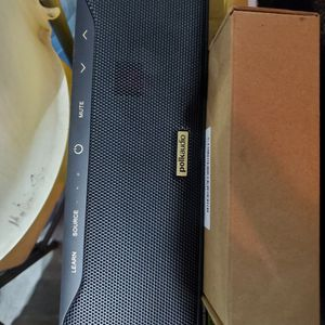 Polk audio Souroundbar 4000 for Sale in Fresno, CA