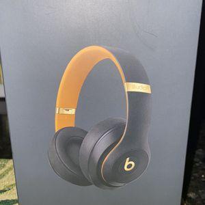 Beats Studio 3 Wireless for Sale in Vero Beach, FL