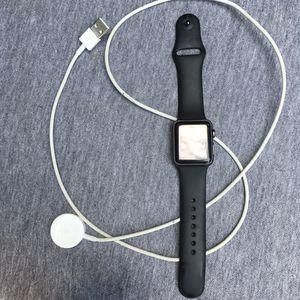 Series 1 Apple Watch (38mm) for Sale in San Antonio, TX
