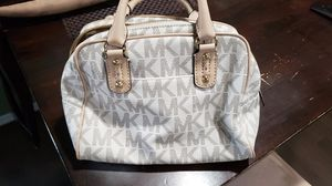 Michael Kors Original bag for Sale in Phoenix, AZ