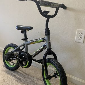 Kids 12 Bicycle for Sale in Lexington, SC