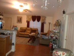 House for sale in Okeechobee county Florida for Sale in Coconut Creek, FL
