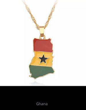 Ghana for Sale in Glen Burnie, MD