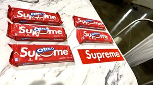 Supreme Oreo for Sale in Winter Haven, FL