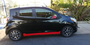 2013 Chevy Spark LS Fully Loaded for Sale in Glendora, CA