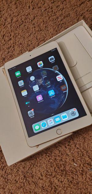 iPad Mini 3 16 GB for Sale in Aspen Hill, MD