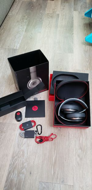 Beats Studio Wireless Headphones for Sale in Saint Charles, MO