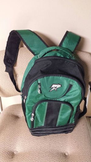 Backpack for Sale in Saint James, MO