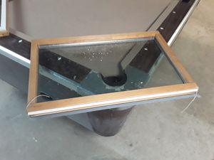 Pella windows for Sale in Cheswick, PA