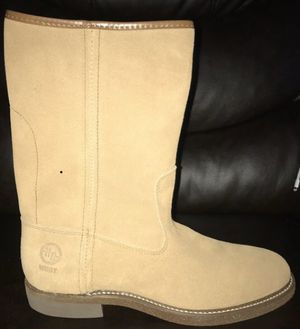 Boots Sonora by Double H West for Sale in San Diego, CA