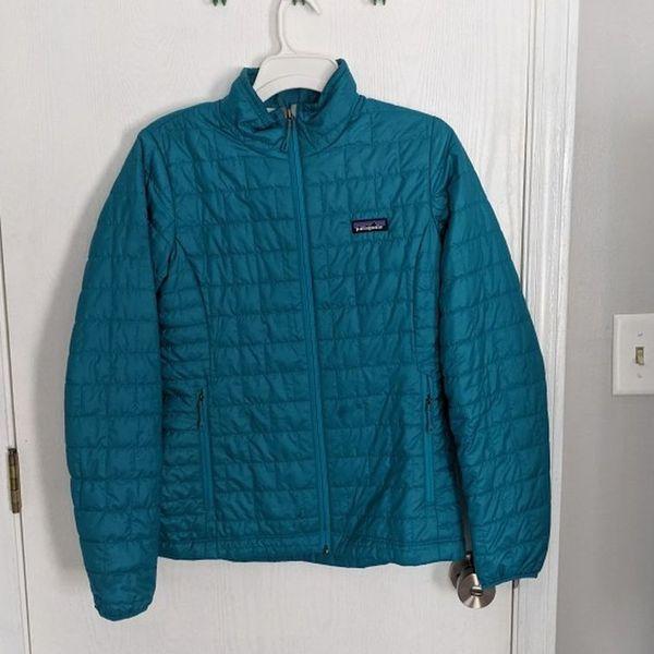 Patagonia Unused Women's Jacket