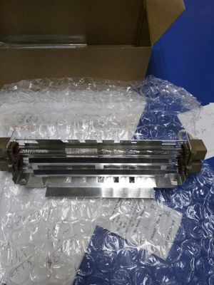 Appliance Parts for Sale in Hamtramck, MI