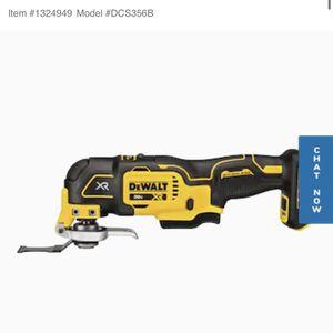 Dewalt XR Tools for Sale in Brooklyn, NY