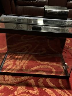 20 Gallon Tank for Sale in Germantown,  MD