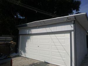 Garage door for Sale in Rosemead, CA