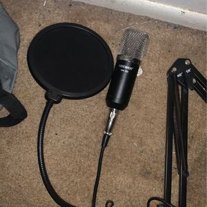 Mic Recorder for Sale in Houston, TX