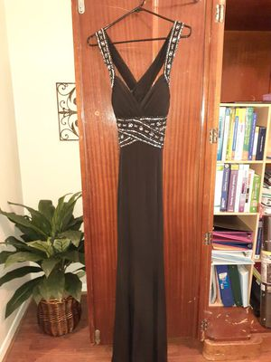 Prom dress for Sale in Porter, TX