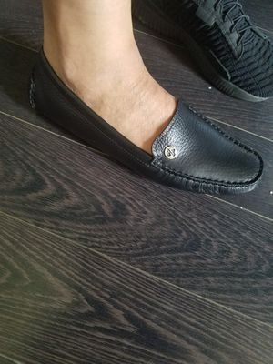 Gucci Loafers for Sale in Nashville, TN