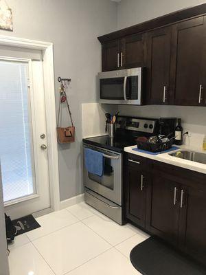 Efficiency for Sale in Miami, FL