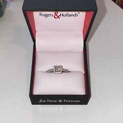 Engagement Ring for Sale in Stevens Point,  WI