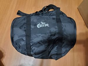 Cuervo duffle bag for Sale in Sunrise, FL