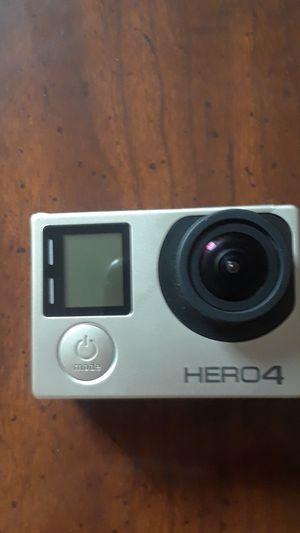 Gopro Hero4 for Sale in Costa Mesa, CA