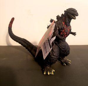 Shin Godzilla Bandai Figure / Toy for Sale in Norwalk, CA
