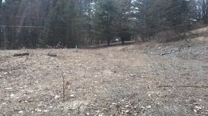 Land 1 acre for Sale in Mount Upton, NY