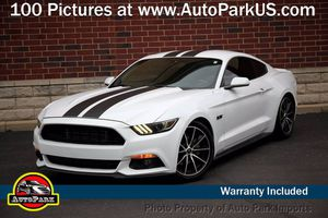 2016 Ford Mustang for Sale in Stone Park, IL