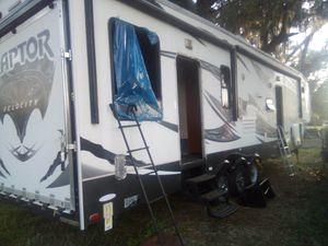 PARTS!!!! For RV, 5th Wheel, Camper and Pop-up's for Sale in Mount Dora, FL