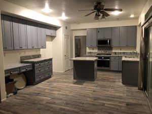 Cabinets!! for Sale in Moreno Valley, CA
