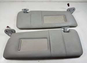 00-05 BMW 330 328 325 Grey Vinyl Sun Visors OEM E46 Parts for Sale in Fullerton, CA