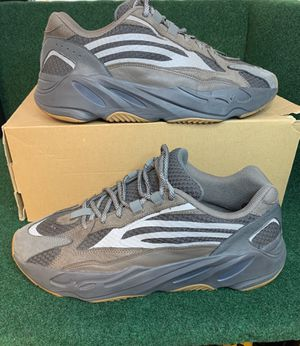 Adidas Yeezy Boost 700 V2 Geode Size 12.5 US for Sale in Los Angeles, CA